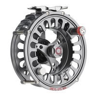 Greys GTS800 Fly Reel - #5/6