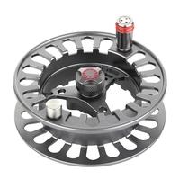 Greys GTS800 Fly Reel - #5/6 - Spare Spool