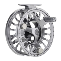 Greys GTS900 Fly Reel - #2/3/4