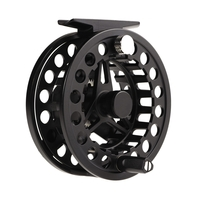 Greys GX300 Fly Reel - #4/5/6