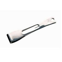 Greys Line Snips