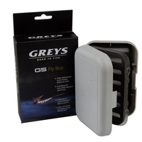 Greys Original GS Fly Box