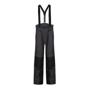 Image of Greys Overtrousers - Grey