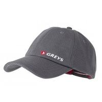 Greys Performance Cap