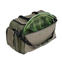 Greys Prodigy Carryall & Net Bag