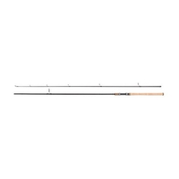 Greys Prowla GS II Lure Rod 10ft - 40g