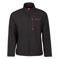 Greys Prowla Softshell Jacket
