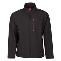 Greys Prowla Softshell Jacket