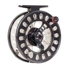 Greys QRS Fly Reel - #9/10/11/12