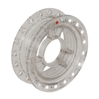 Greys QRS Spare Spool - #2/3