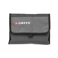 Greys Saltwater Rig Wallet