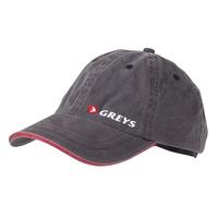 Greys Sandwich Peak Cap