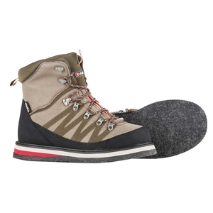 Image of Greys Strata CT Felt Wading Boots