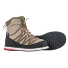 Greys Strata CT Rubber Wading Boots