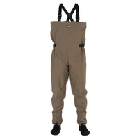 Greys Strata CT Waders