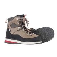 Greys Strata CTX Felt Wading Boots
