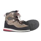 Image of Greys Strata CTX Felt Wading Boots