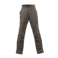 Greys Strata Guideflex Trousers
