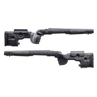 GRS Bifrost - Fully Adjustable Fibreglass Reinforced Stock for Tikka T3 CTR R/H Rifles