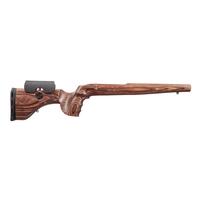 GRS Hunter Light Birch Laminate Riflestock - for Howa 1500 SA