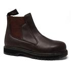 Grubs Cyclone Worklite Dealer Boot (No Box)