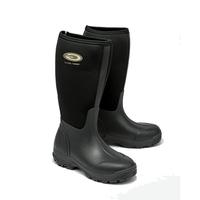 Grubs Frostline 5.0 Neoprene Wellington Boots (Unisex)