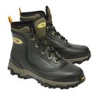 Grubs Ptarmigan 5.0 Walking Boots (Men's)