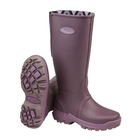 Grubs Rainline Wellingtons (Women's)