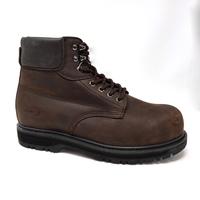 Grubs Thunder Worklite Safety Boots (No Box)