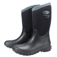 Grubs Tideline 4.0 Superlite Wellington Boots (Unisex)