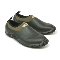 Grubs Woodline 5.0 Slip On Shoe (Unisex)