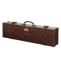 Guardian Canterbury Double Motor Case