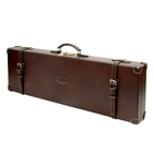 Guardian Canterbury Earls Shotgun Case
