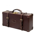 Guardian Canterbury Loaders Case (300)