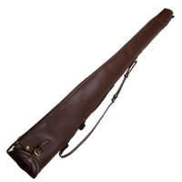 Guardian Canterbury Luxian Elite Gun Slip - Single