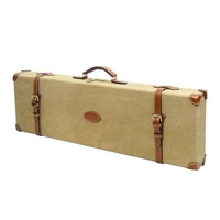 Guardian Heritage Kensington Shotgun Case