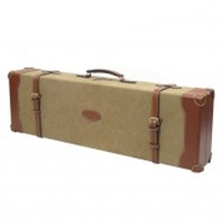 Guardian Heritage Regent Double Shotgun Case