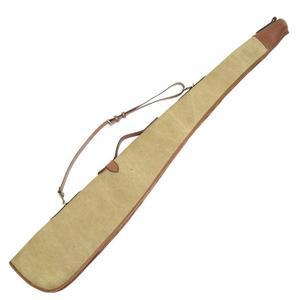 Image of Guardian Heritage Single Shotgun Slip