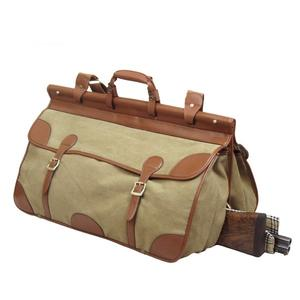 Image of Guardian Heritage Travel Bag - Small