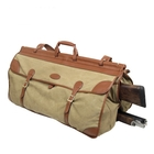 Guardian Heritage Travel Bag - Large