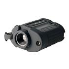 Image of Guide IR IR518-EB Thermal Camera - Monocular