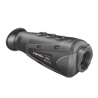 Guide IR 510 Nano N1 (19mm) Thermal Imaging (400x300) Monocular