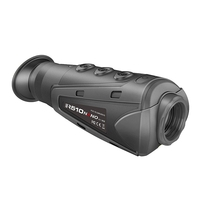 Guide IR 510 Nano N1 (19mm) Thermal Imaging (400x300) Monocular - WiFi