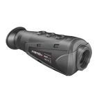 Guide IR 510 Nano N1 (19mm) Thermal Imaging (400x300) Monocular - WiFi