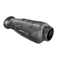 Guide IR 510 Nano N2 (25mm) Thermal Imaging (400x300) Monocular