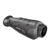 Guide IR 510 Nano N2 (25mm) Thermal Imaging (400x300) Monocular - Wi-Fi