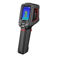 Guide IR T120-H Fever Screening Thermal Camera