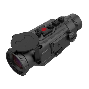 Image of Guide IR TA435 Thermal (400x300) Attachment