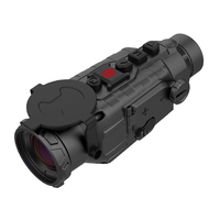 Guide IR TA435 Thermal (400x300) Attachment