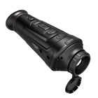 Guide IR TrackIR Pro 19 Thermal Imaging (640x480) Monocular